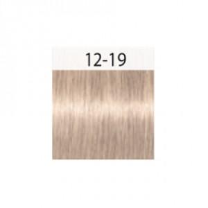 Igora Royal Специальный блондин сандрэ фиолетовый 12-19