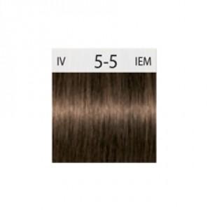 Igora Royal Светлый коричневый золотистый 5-5