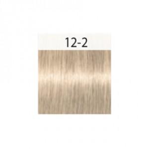 Igora Royal Специальный блондин пепельный 12-2