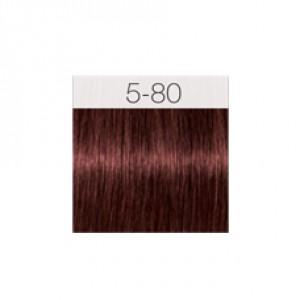 Igora Absolutes Светлый коричневый красный натуральный 5-80