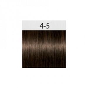 Igora Royal Средний коричневый золотистый 4-5