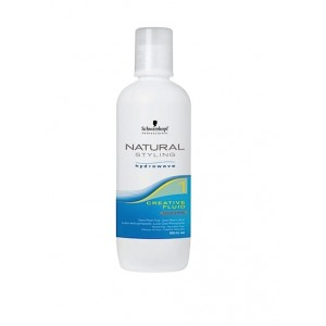 Natural Styling Hydrowave Creative Fluid Креативный флюид 1 500мл.