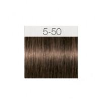 Igora Absolutes Светлый коричневый золотистый натуральный 5-50