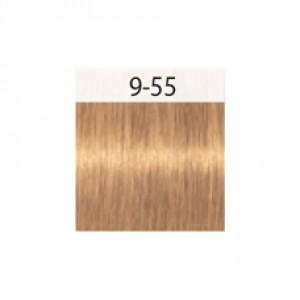 Igora Royal Блондин золотистый экстра 9-55