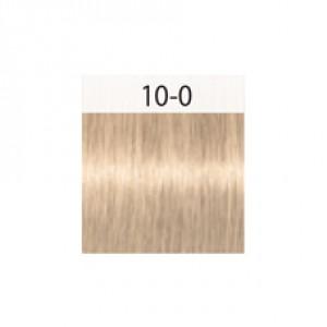 Igora Royal Экстрасветлый блондин натуральный 10-0