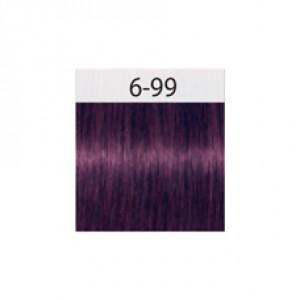 Igora Royal Темный русый фиолетовый экстра 6-99