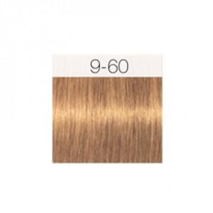 Igora Absolutes Блондин шоколадный натуральный 9-60