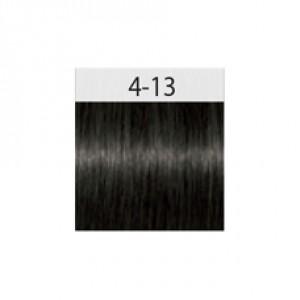Igora Royal Средний коричневый сандрэ матовый 4-13
