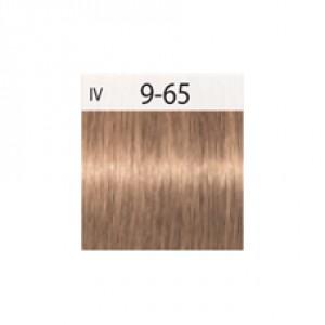 Igora Royal Блондин шоколадный золотистый 9-65