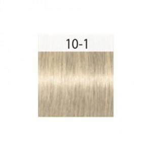 Igora Royal Экстрасветлый блондин натуральный 10-1