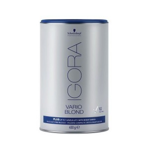 Igora Vario Blond Plus Игора Варио Блонд Плюс
