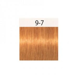 Igora Royal Блондин медный 9-7