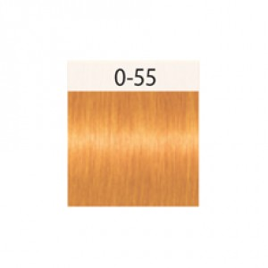 Igora Royal 0-55 Золотистый микстон