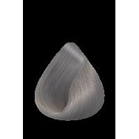 V-COLOR Demax 0.12 Пепельный Перламутровый Пастель 60мл