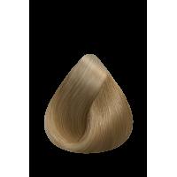 V-COLOR Demax 9.31 Блондин Бежевый 60мл