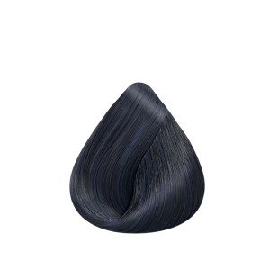 V-COLOR Demax 2.1 Сине-черный 60мл