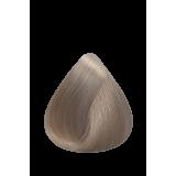 V-COLOR Demax 0.29 Перламутровый Пастель 60мл