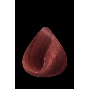 V-COLOR Demax 6.65 Тёмно-Русый Красный Махагон 60мл