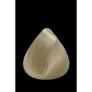 V-COLOR Demax 10.0 Светлый Блондин 60мл