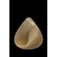 V-COLOR Demax 10.31 Светлый Блондин Бежевый 60мл