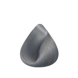 V-COLOR Demax С.11 Пепельный Микстон 60мл
