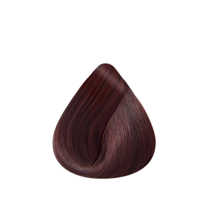 V-COLOR Demax 5.56 Светло-Коричневый Махагон Красный 60мл