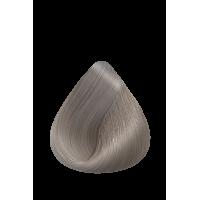 V-COLOR Demax 9.2 Перламутровый Блондин 60мл
