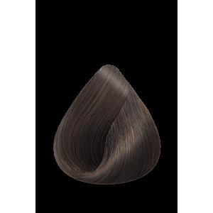 V-COLOR Demax 5.73 Светло-Коричневый Шоколадно-Золотистый 60мл