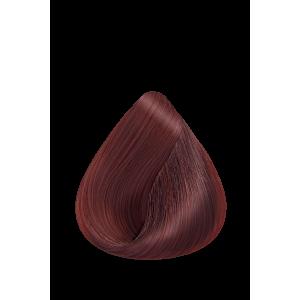 V-COLOR Demax 7.56 Русый Махагон Красный 60мл
