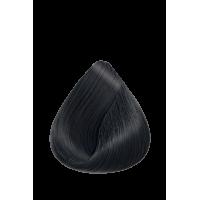 V-COLOR Demax 2.0 Черный 60мл