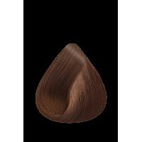 V-COLOR Demax 6.43 Тёмно-Русый Медно-Золотистый 60мл