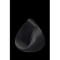 V-COLOR Demax 3.0 Темно-Коричневый 60мл