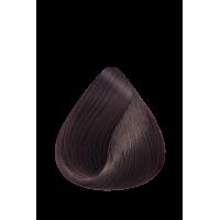 V-COLOR Demax 4.96 Коричневый Фиолетово-Красный 60мл