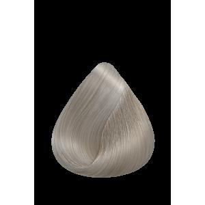 V-COLOR Demax 12.01 Осветляющий Пепельный Блондин 60мл