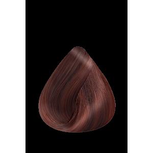 V-COLOR Demax 6.96 Тёмно-Русый Фиолетово-Красный 60мл