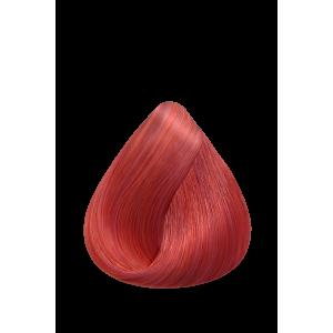 V-COLOR Demax С.66 Красный Микстон 60мл