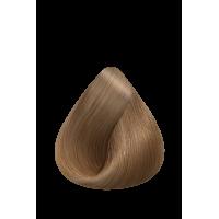 V-COLOR Demax 8.73 Светло-Русый Шоколадно-Золотистый 60мл