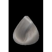 V-COLOR Demax 12.02 Осветляющий Перламутровый Блондин 60мл