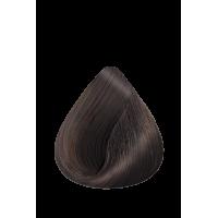 V-COLOR Demax 4.70 Коричневый Шоколадный 60мл