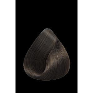 V-COLOR Demax 5.03 Светло-Коричневый Золотистый 60мл