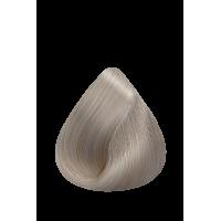 V-COLOR Demax 12.12 Осветляющий Пепельно-Перламутровый Блондин 60мл