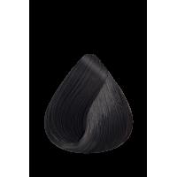 V-COLOR Demax 4.71 Коричневый Шоколадно-Пепельный 60мл
