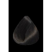 V-COLOR Demax 6.1 Тёмно-Русый Пепельный 60мл