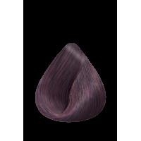 V-COLOR Demax С.99 Фиолетовый Микстон 60мл