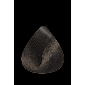 V-COLOR Demax 7.1 Русый Пепельный 60мл
