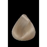 V-COLOR Demax 12.31 Осветляющий Бежевый Блондин 60мл