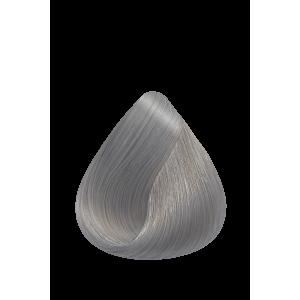 V-COLOR Demax 9.81 Блондин Жемчужно-Пепельный 60мл