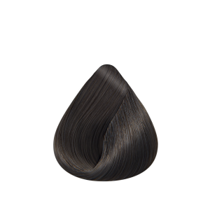 V-COLOR Demax 5.17 Светло-Коричневый Пепельно-Шоколадный 60мл