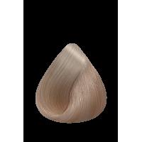 V-COLOR Demax 12.32 Осветляющий Бежевый Перламутровый Блондин 60мл