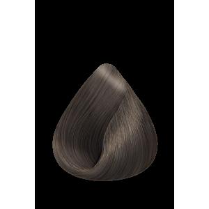 V-COLOR Demax 6.17 Тёмно-Русый Пепельно-Шоколадный 60мл